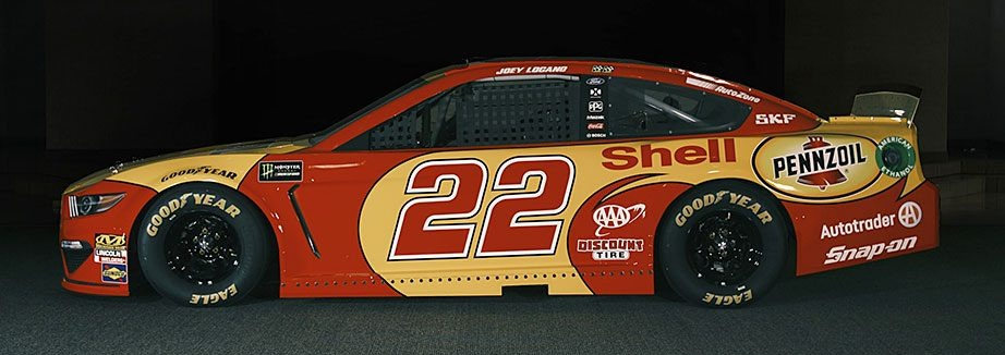 2019-joey-logano-throwback-darlington-header