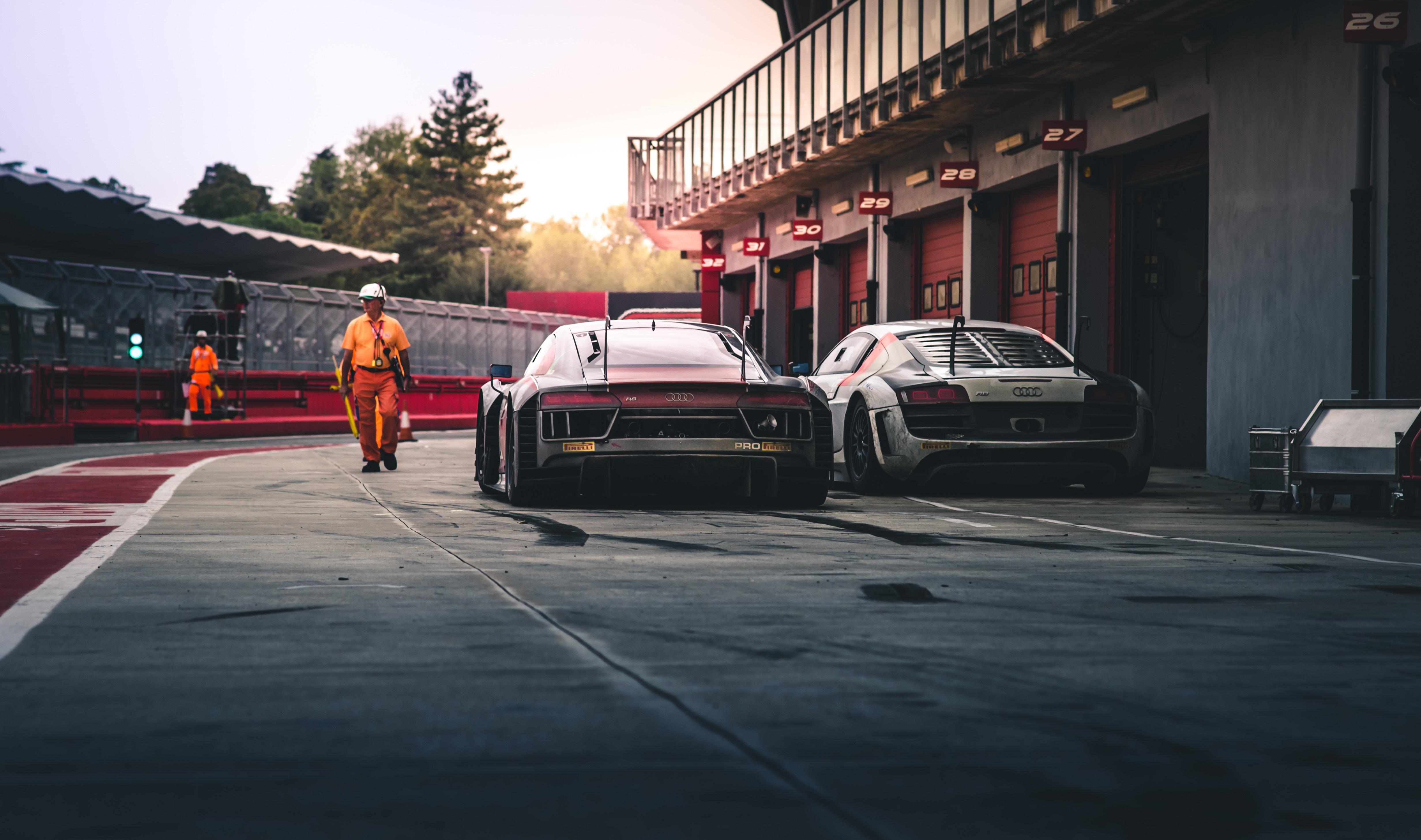 audi-sportscar-racing
