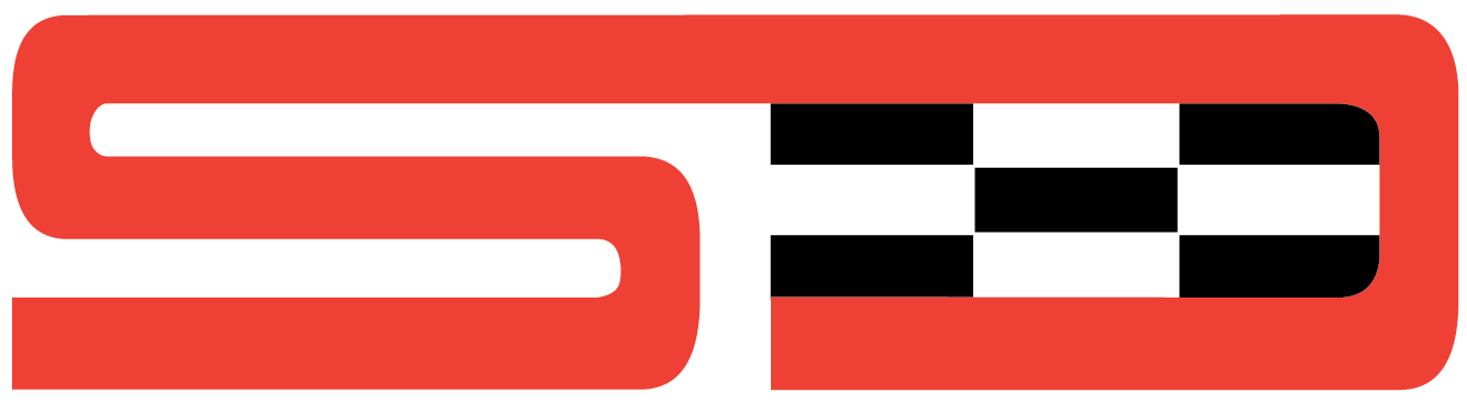 sd-logo-nopadding-trans.png