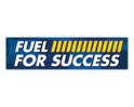 fuel-for-success