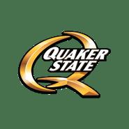 quaker-state
