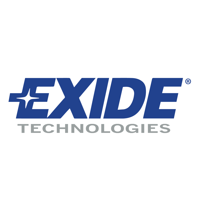 exide-technologies