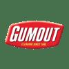 gumout.png