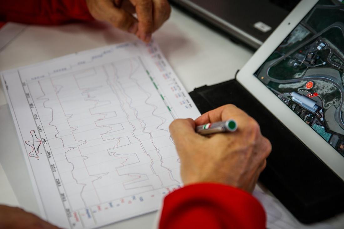 motorsports-analysis-abstract
