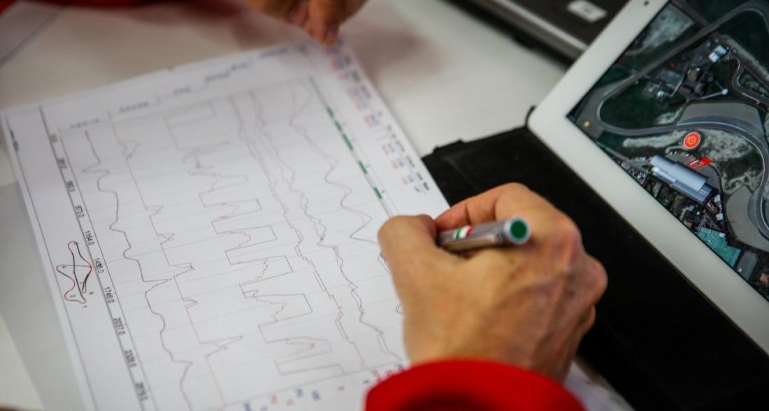 motorsports-analysis-header