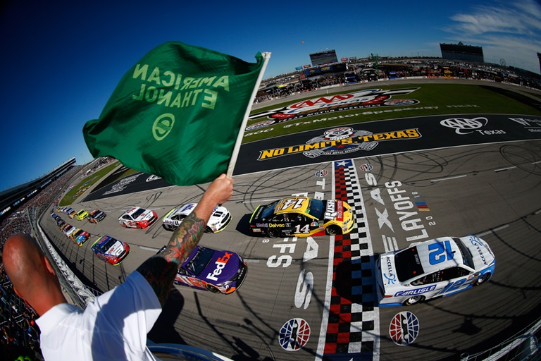 tms-nascar-getty-images