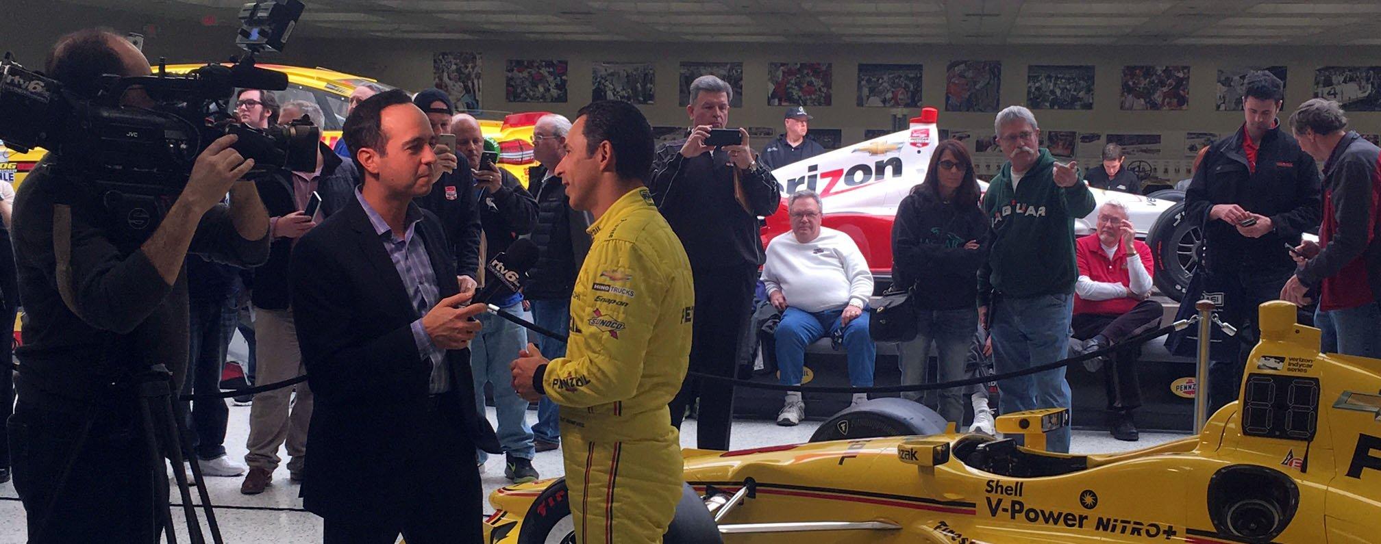 motorsports-marketing-brand-activation-blog-header.jpg