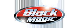 black-magic-itw