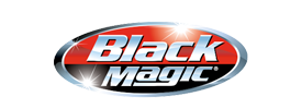 black-magic-itw