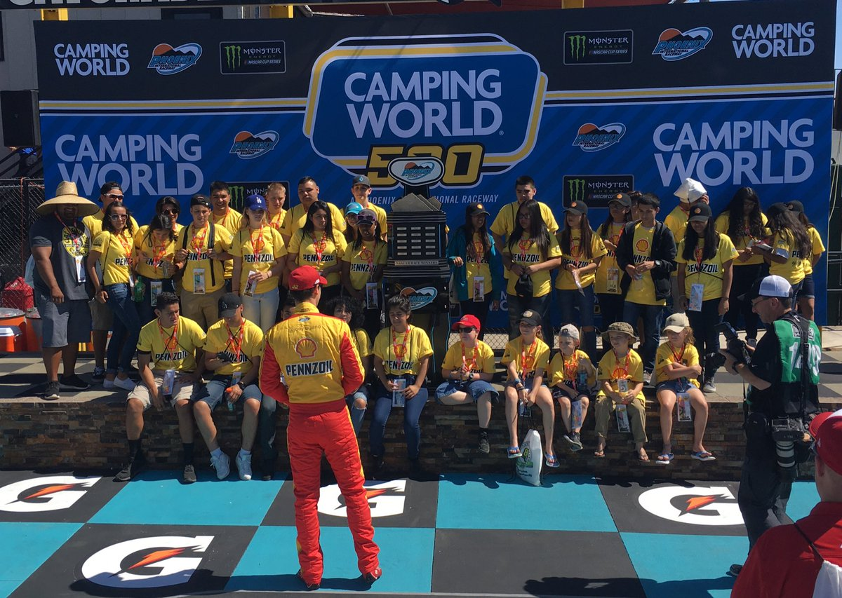 fuel-for-success-victory-lane.jpg