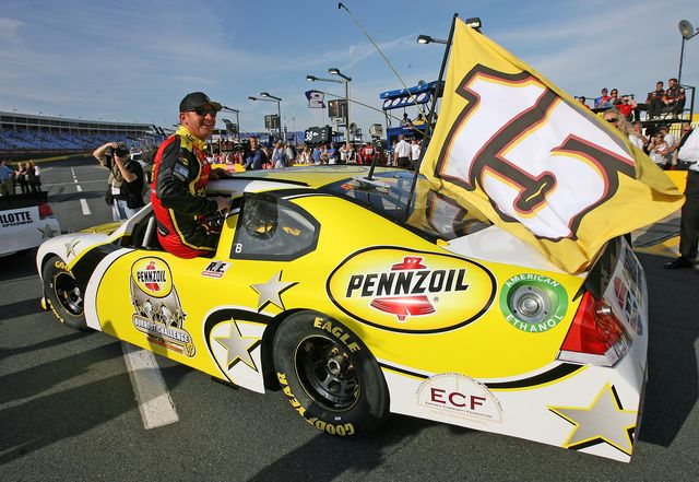 pennzoil-burnout-competition.jpg