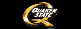 quaker-state-new