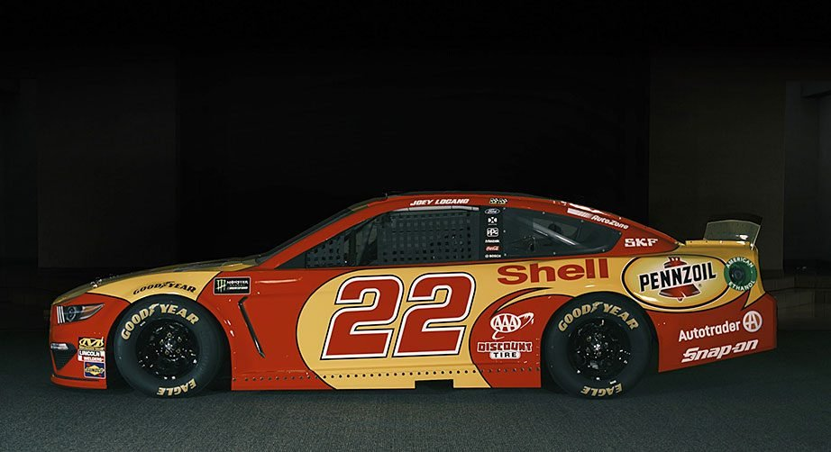 2019-joey-logano-throwback-darlington