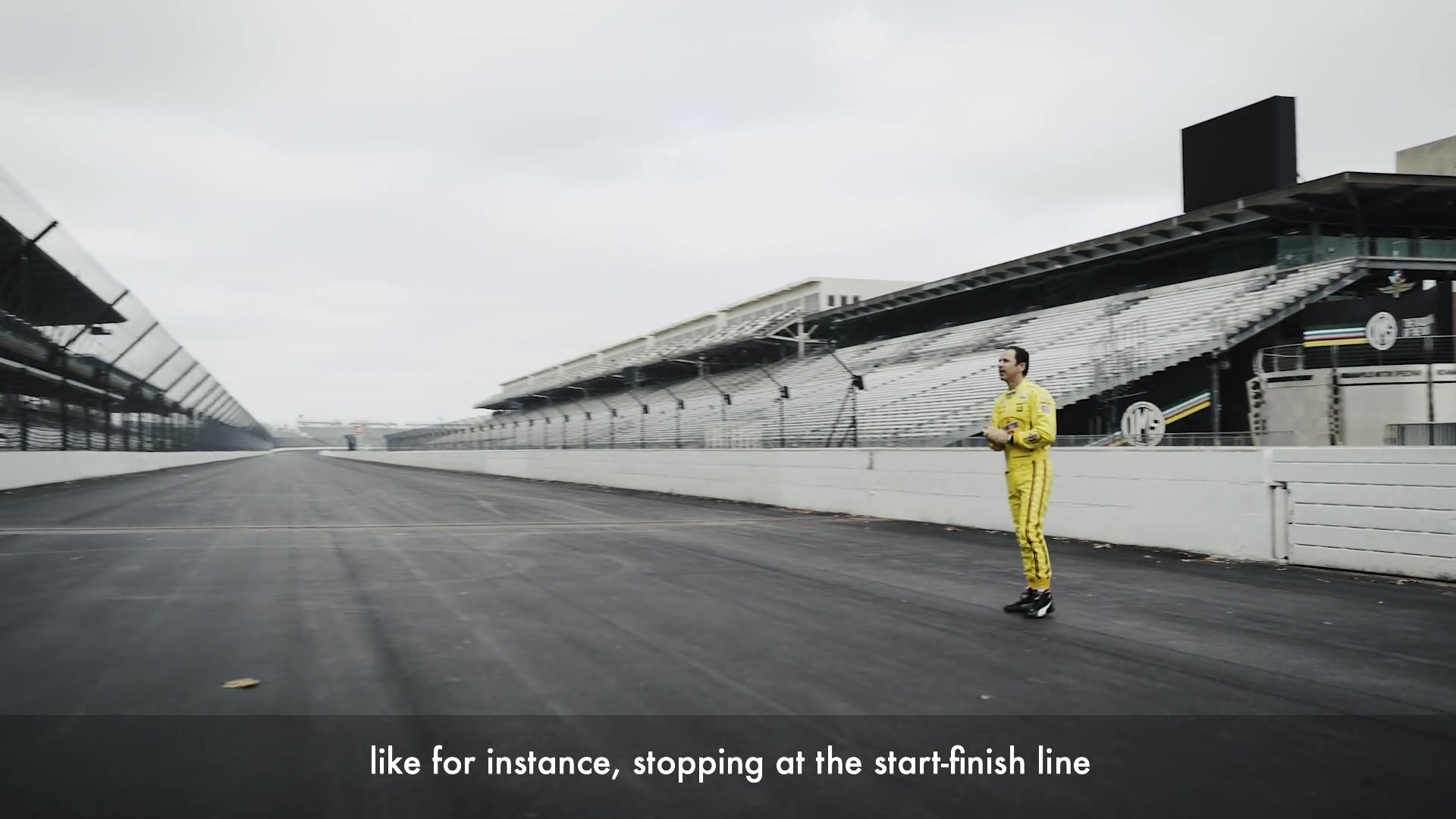2020-helio-castroneves-indy-500-promo