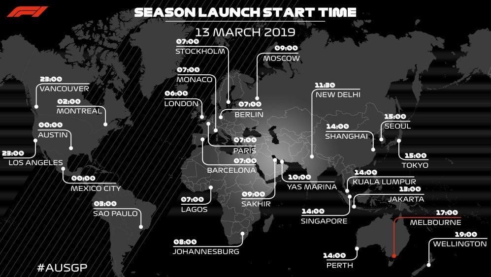 f1-2019-season-launch-logistics
