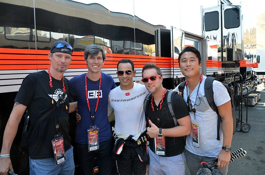 guests-access-indycar-helio.jpg