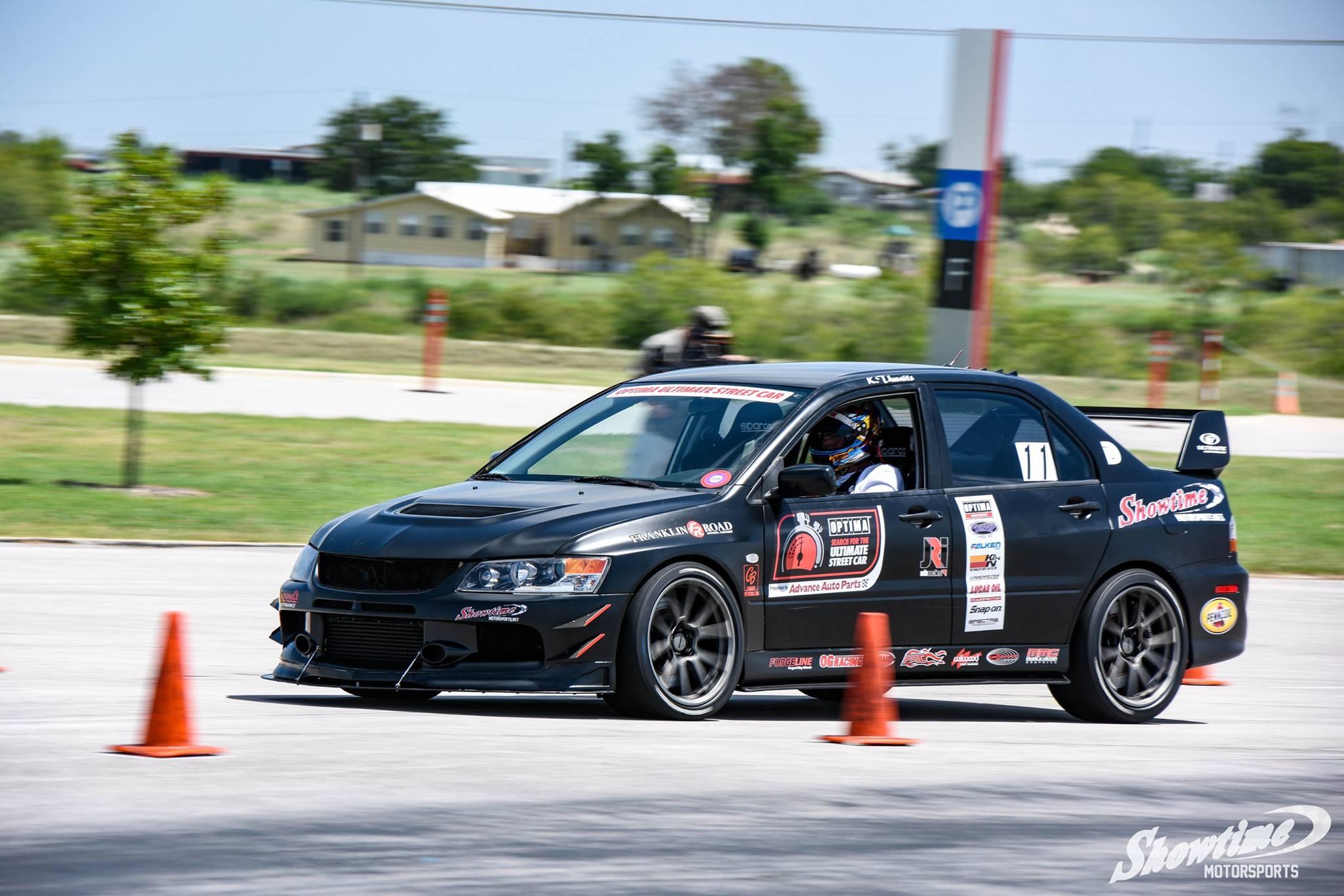 ken-thwaits-autocross