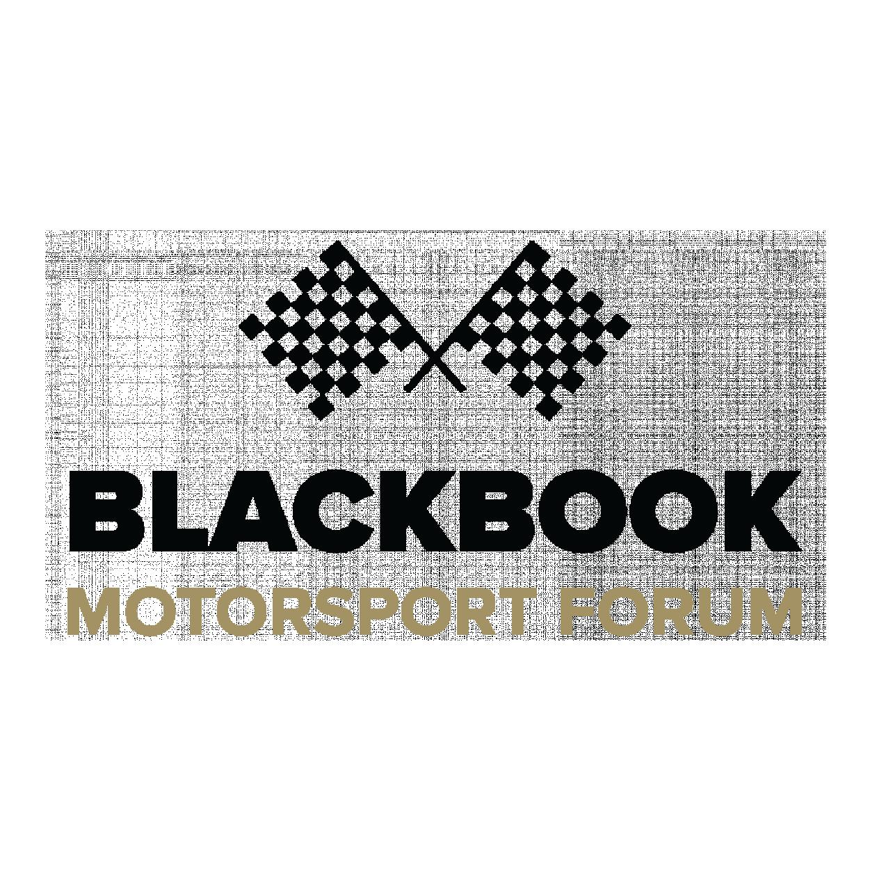 Black Book Motorsports Forum