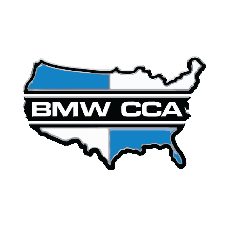 BMW Car Club of America