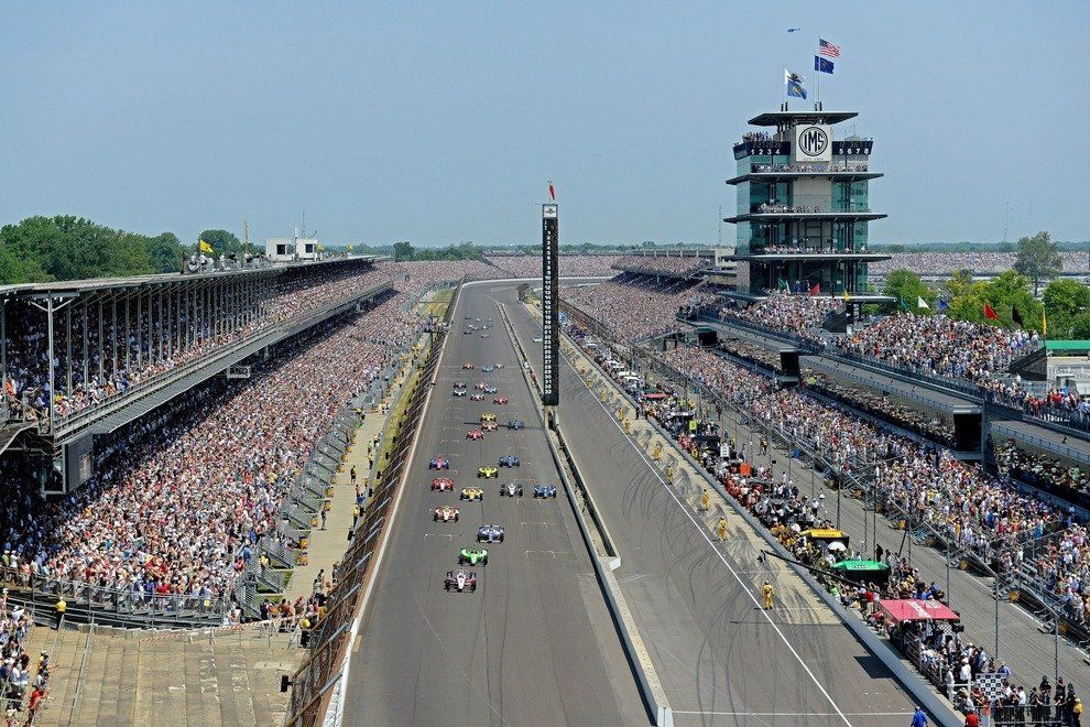 indy-500-history