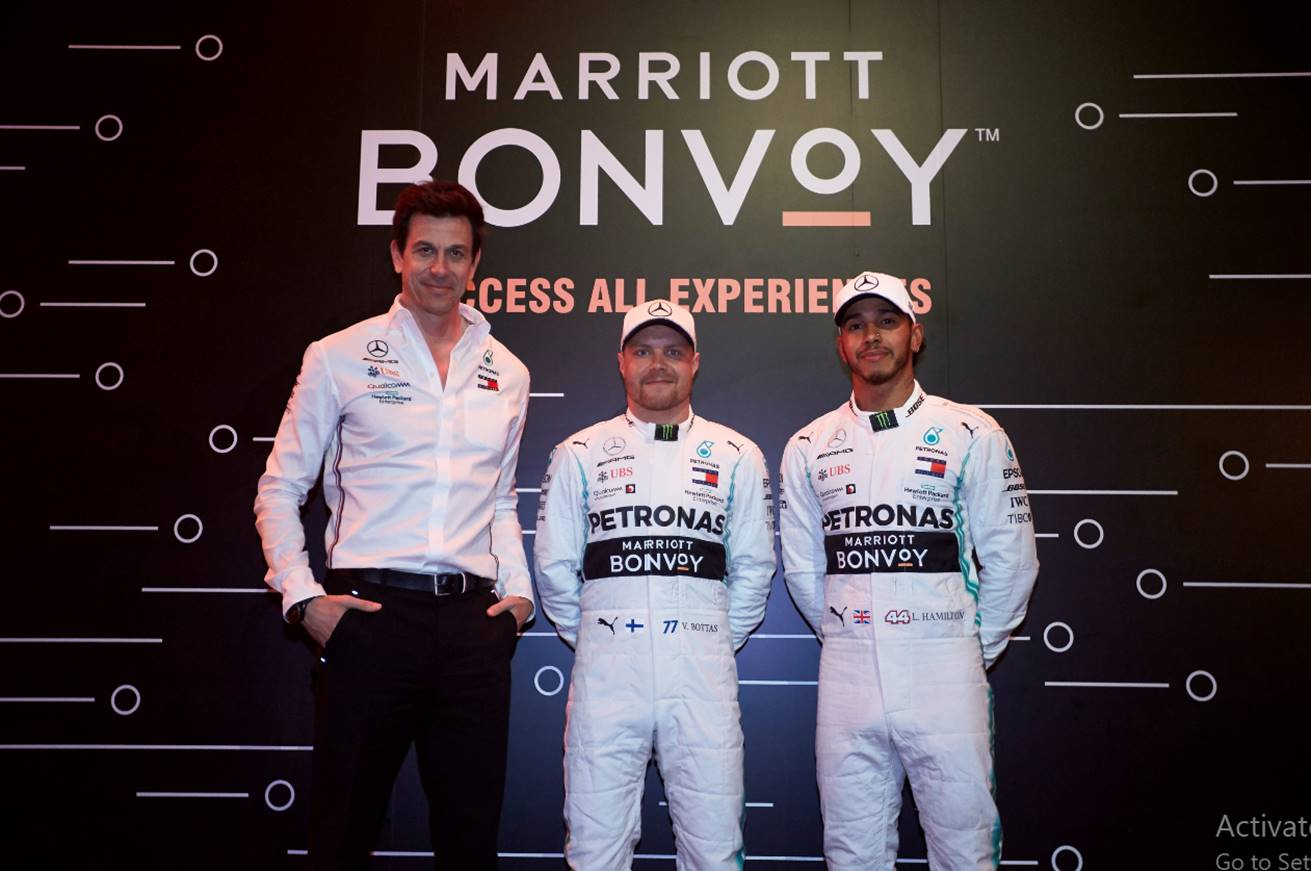marriott-bonvoy-f1-partnership