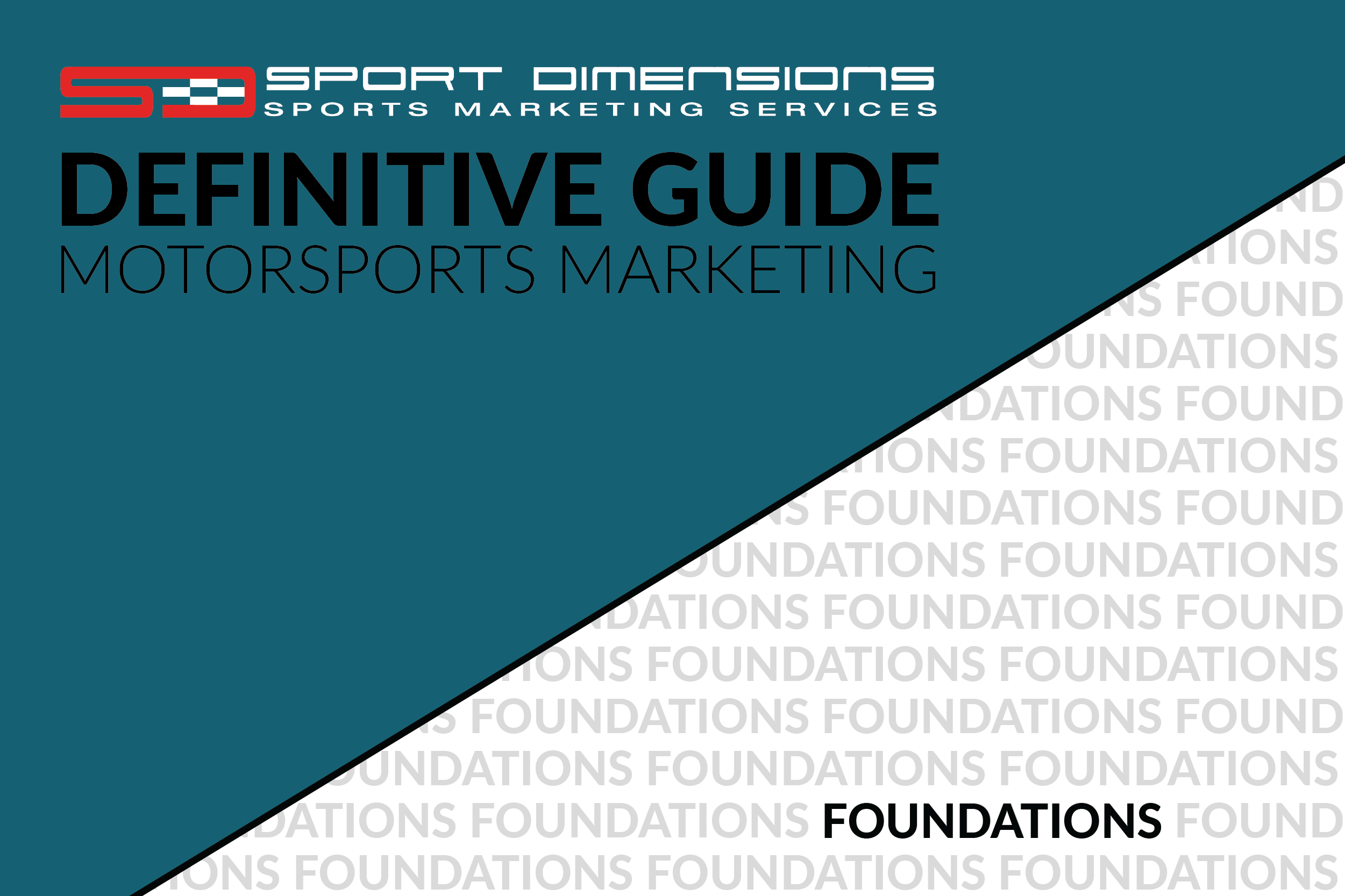 sport-dimensions-definitive-guide-to-motorsports-marketing