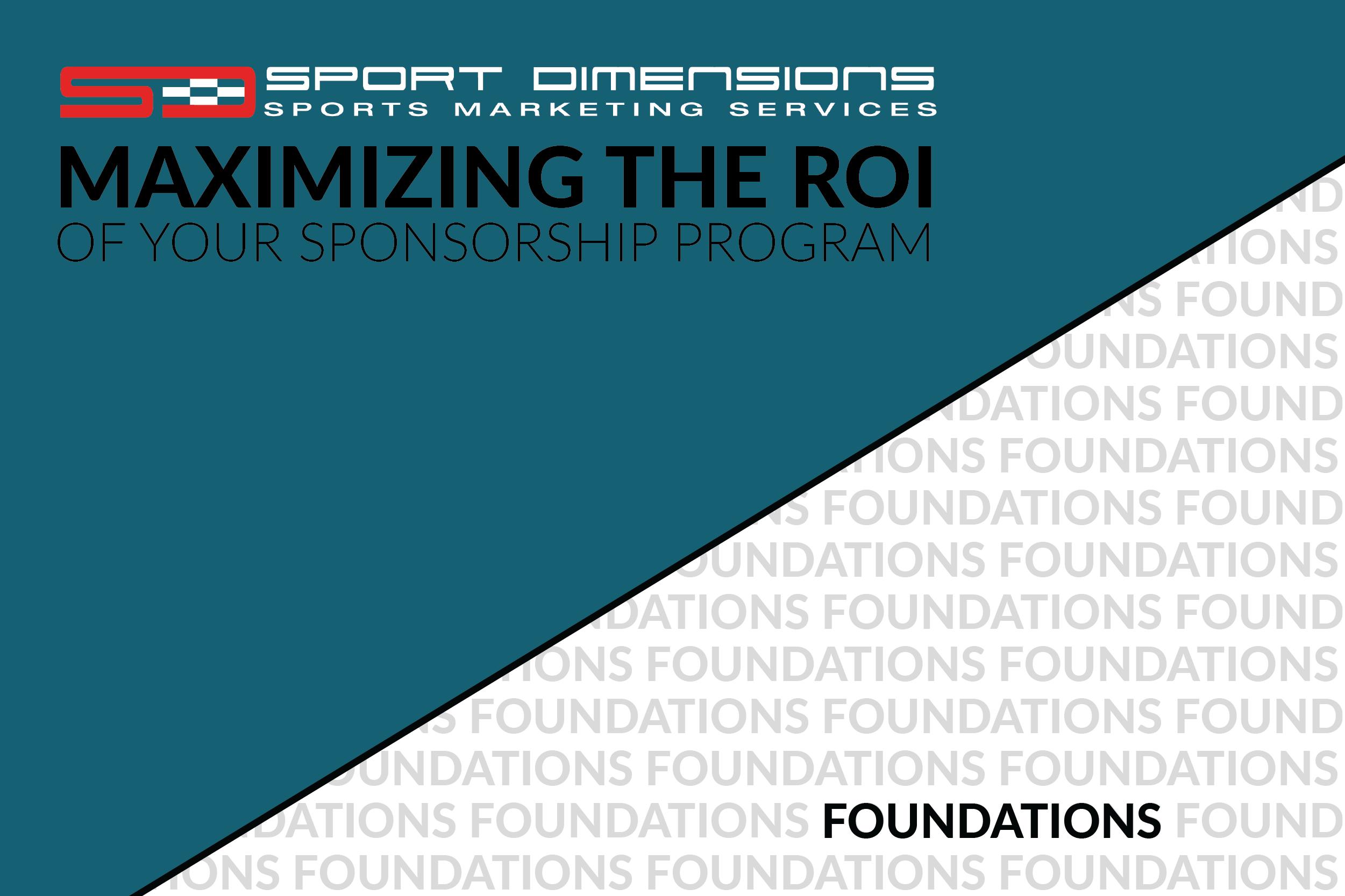 sport-dimensions_maximizing-sponsorship-roi