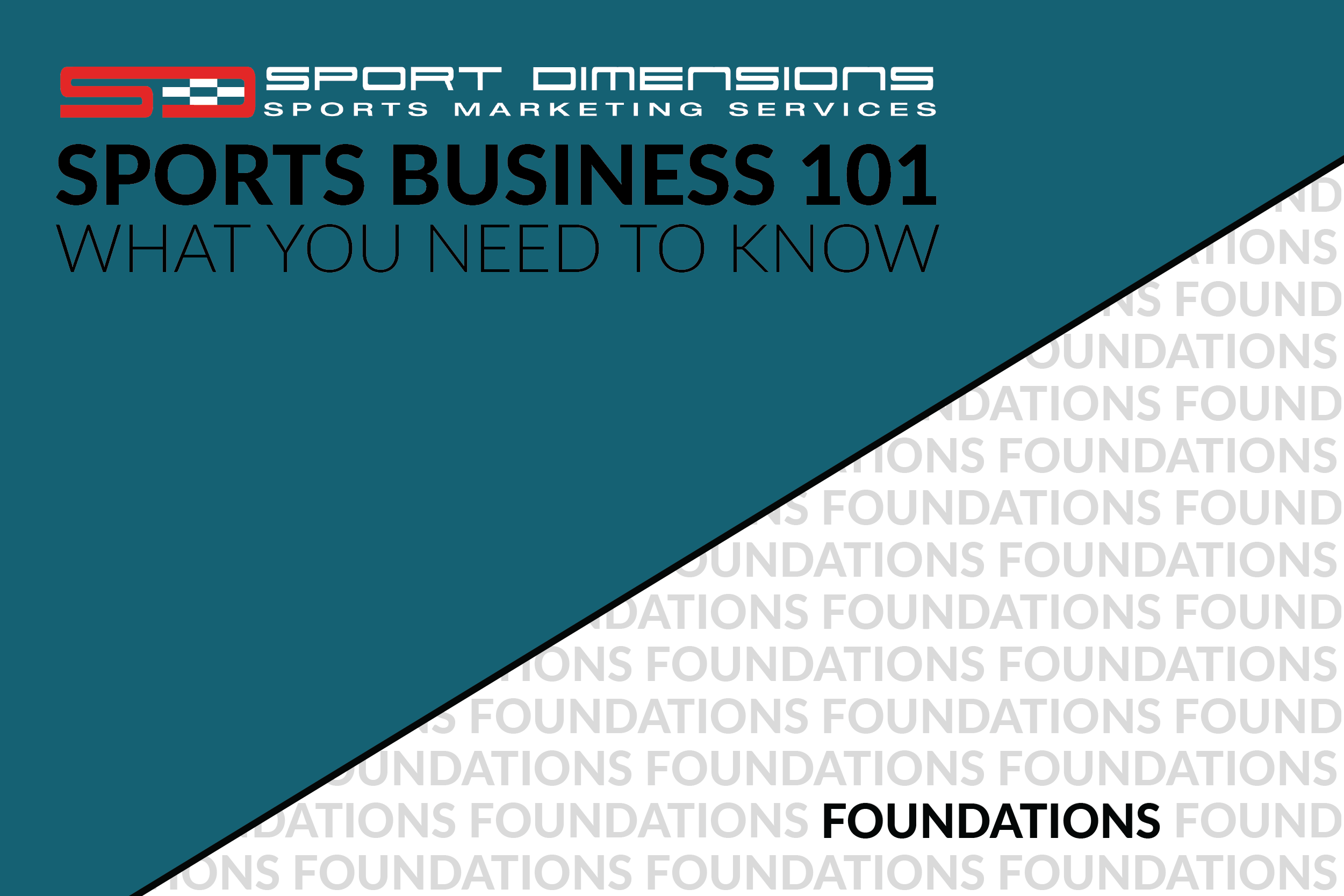sport-dimensions_sports-business-101